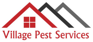 Village Pest Services Logo